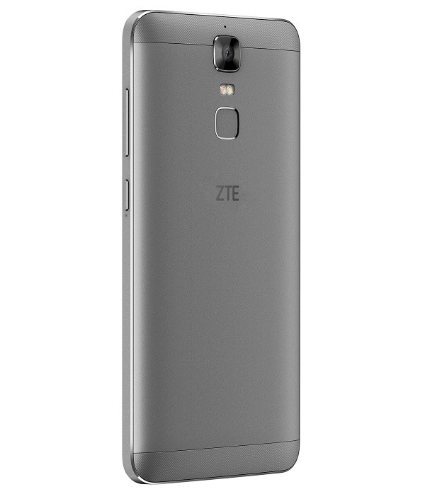 ZTE Blade A610 Plus, especificaciones y precio 5