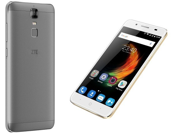 nutshell, you zte blade a610 plus batteries use cathode