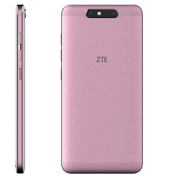 zte-blade-v8-rosado