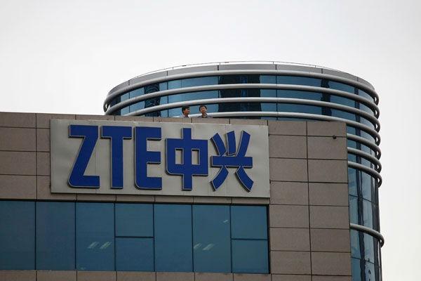 ZTE mostrará el ZTE Gigabit Phone en el próximo MWC 2017