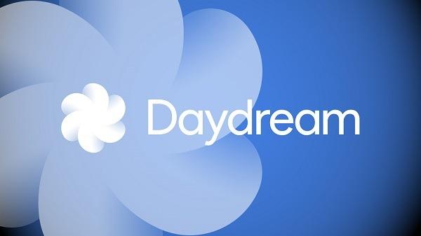 Huawei y ZTE tendrán soporte para usar Daydream de Google