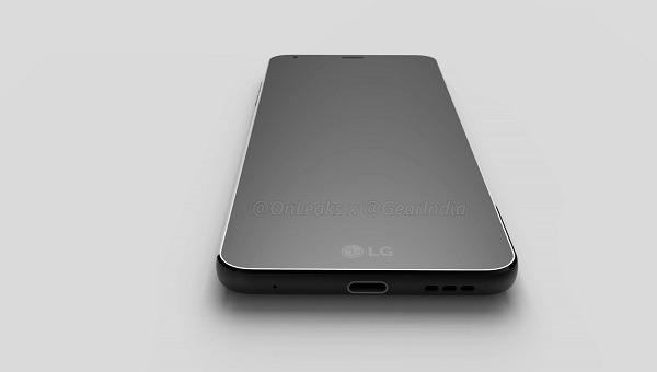 El LG G6 no tendrá módulos tras el fracaso del LG G5