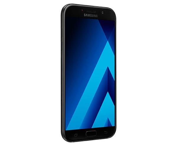 samsung galaxy a7 2017 oficial final