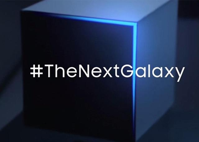 Los Samsung™ Galaxy™ S8 y S8 Plus se presentan en vídeo