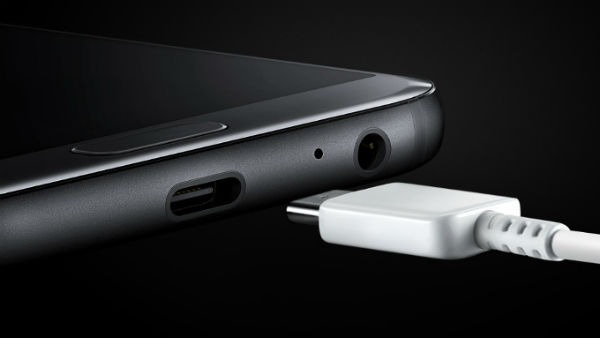 Mitos y realidades sobre las baterías de los móviles