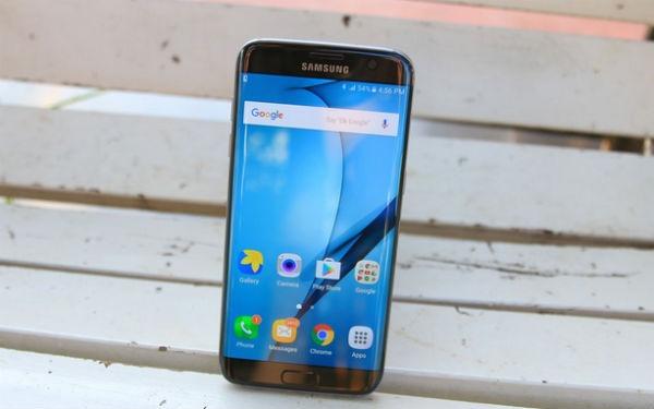Huawei P10, LG G6 y Samsung Galaxy S8, lo que sabemos hasta ahora