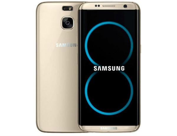 El Samsung Galaxy S8 llegaría con unos auriculares de lujo