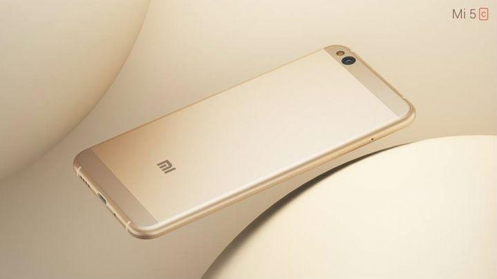 Descubre por qué hasta el 40 por ciento de los móviles Xiaomi a la venta son falsos