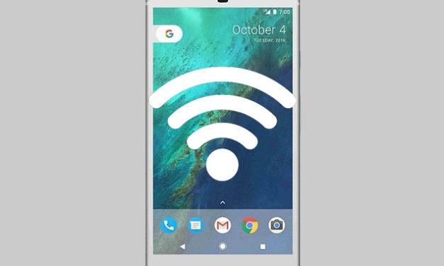 Instant Tethering en móviles Android, qué es y cómo funciona