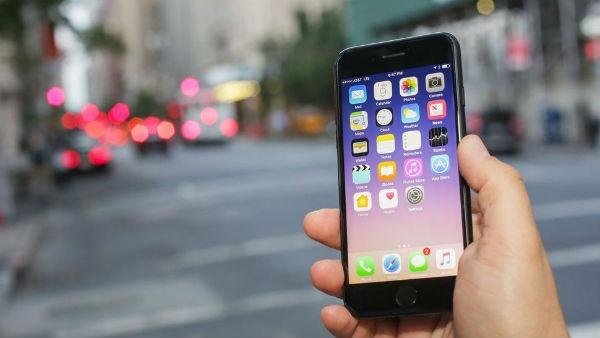 iphone ocho carga inalambrica