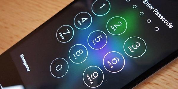 ¿Cuál es el mejor bloqueo del móvil, PIN, patrón u contraseña?