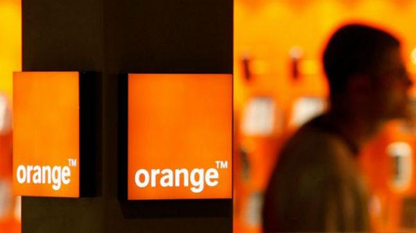 Orange anuncia sus nuevas tarifas con mas gigas