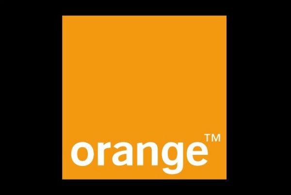 Orange tarifas