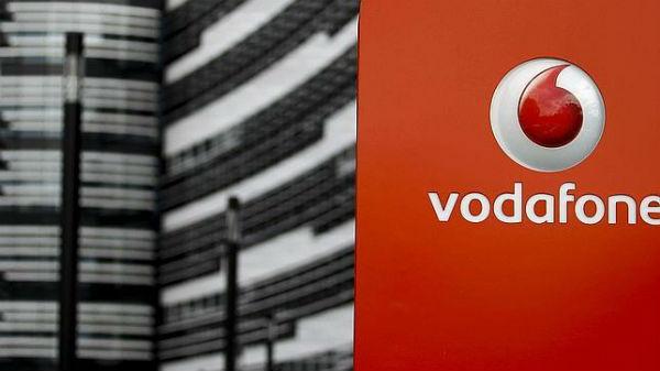 Vodafone mejora sus tarifas de Internet móvil para tabletas