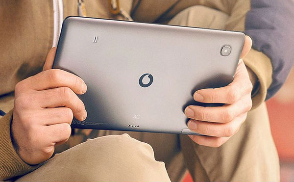 Vodafone tarifa tableta