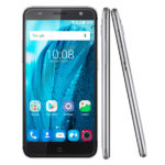 zte blade v7 laterales