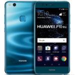 El Huawei P10 Lite llegaría en un nuevo color