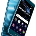 Huawei P10 Lite disponibilidad