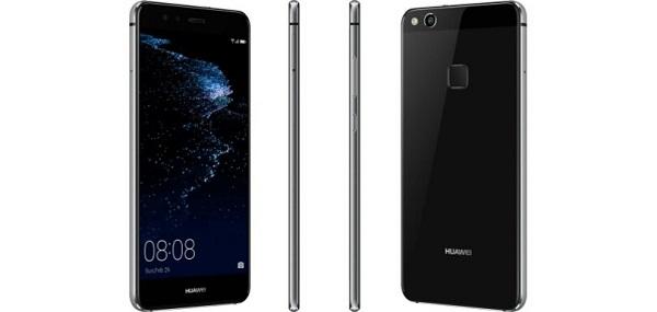 Huawei P10 Lite vuelve para competir por el trono de la gama media
