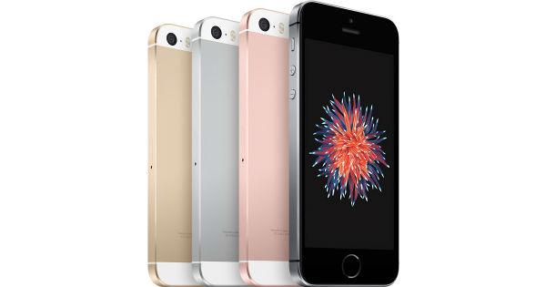 Cómo conocer si iOS™ 10.3 ha liberado mas espacio en usted iPhone