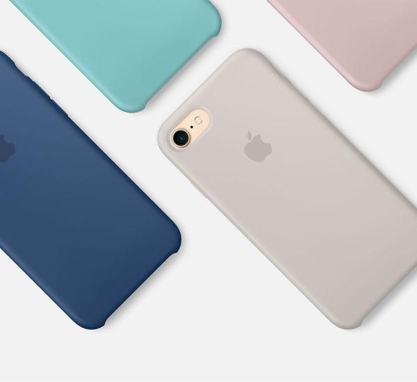 Los iPhone tienen más fallos que los móviles Android