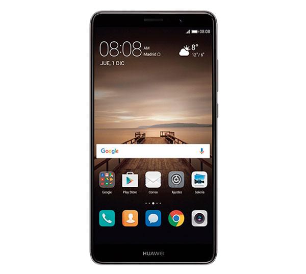 El Huawei Mate 9 por menos de 530 euros en Phone House