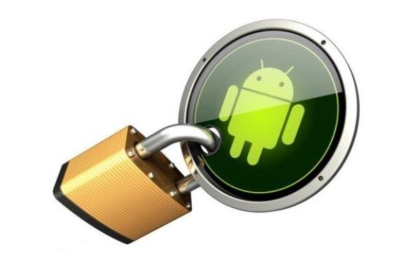 5 consejos para mantener a salvo tu móvil Android
