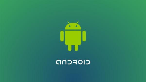 Android adelanta a Windows como el sistema operativo más usado del mundo