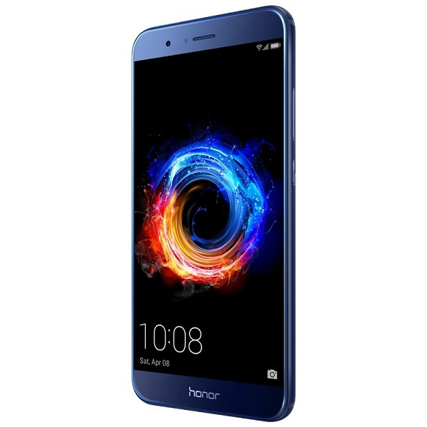 5 características claves y precio del Honor 8 Pro