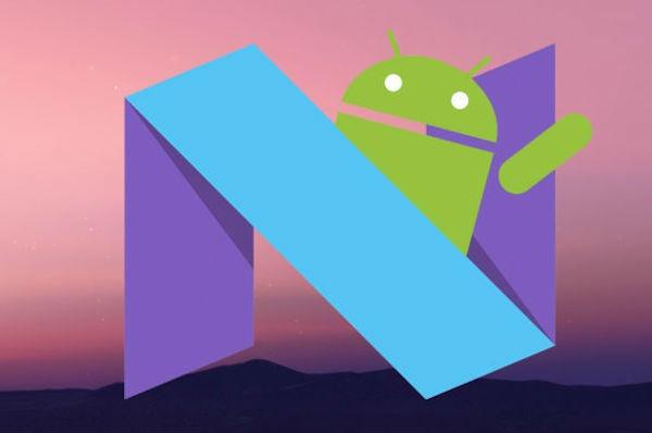 Calendario de actualización a Android 7 de móviles Huawei