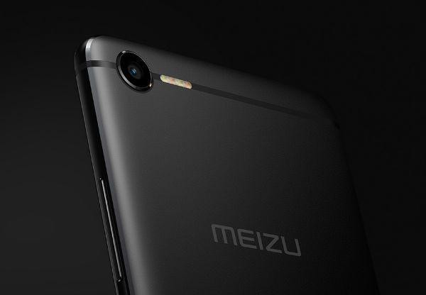 Meizu E2, características y precio de este móvil de gama media