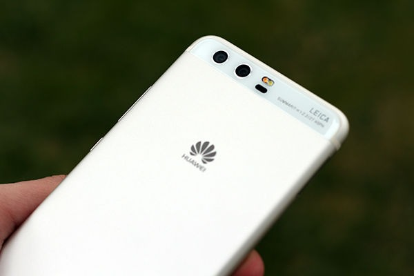 Estas podrían ser las especificaciones del Huawei P11 y Mate 11