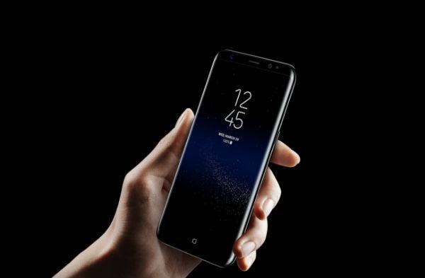 Samsung podría vender el Galaxy S8+ con 6 GB de RAM en España