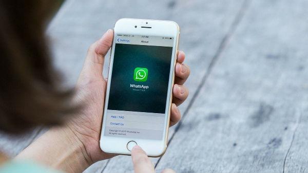 10 funciones camufladas de WhatsApp™ que te ayudarán a sacarle provecho