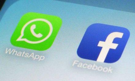 Whatsapp podría incluir la autodestrucción de mensajes próximamente