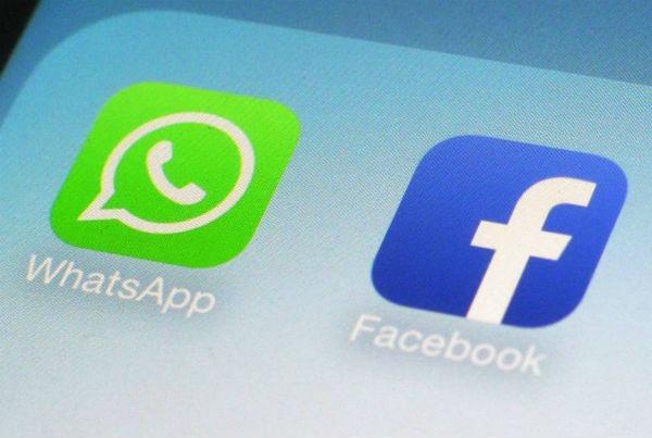 WhatsApp es la aplicación más descargada en lo que va de 2017