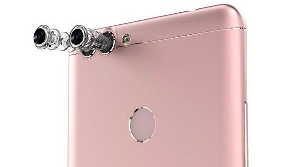 10 móviles chinos por debajo de los 200 euros