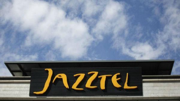 Jazztel mejora sus tarifas para líneas de móvil adicionales