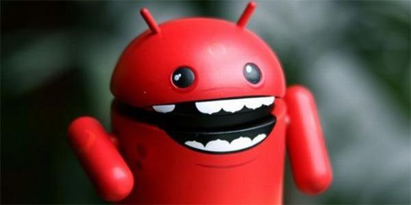 Cada hora se crean 350 apps maliciosas para móviles Android