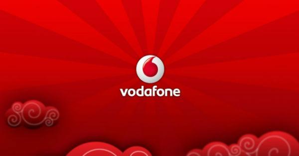 Vodafone mejora sus ofertas en prepago