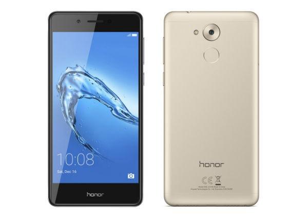El Honor 6C a la venta en España, precio y características