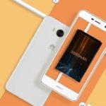 Huawei Y6 2017, precio y características clave