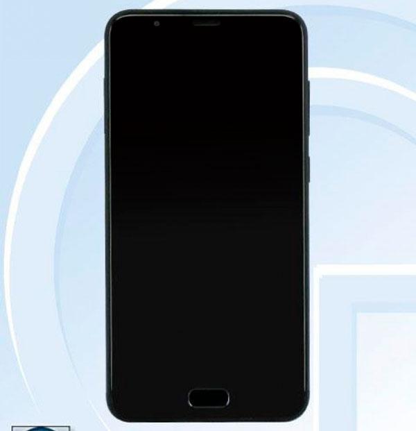 Nueva imagen y características del Asus ZenFone 4