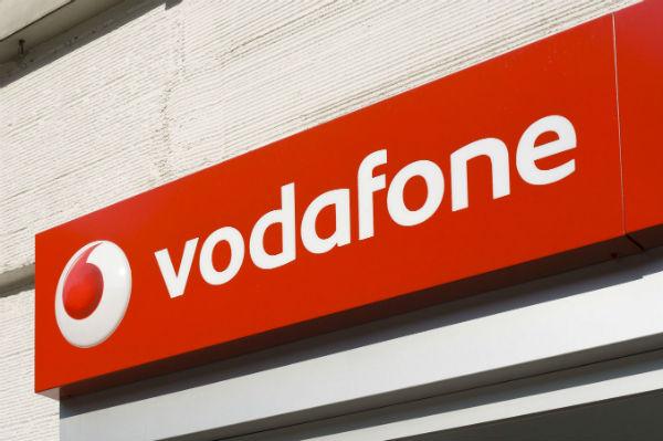 Vodafone sube sus ingresos gracias a sus clientes de fibra