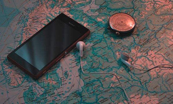 Todo lo que debes saber sobre el fin del roaming en Europa