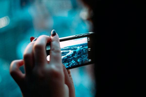 fin del roaming que es