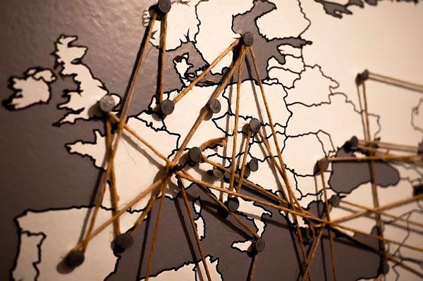 fin del roaming coste datos
