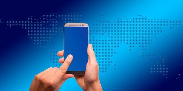 fin del roaming contratar en otro pais