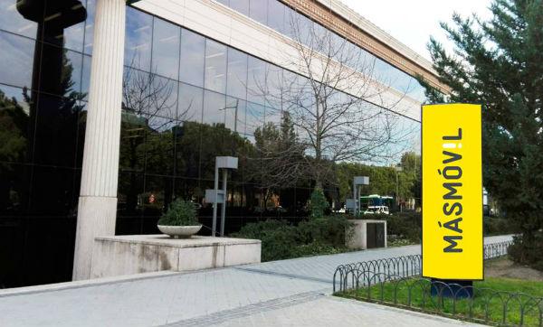 MásMóvil también quiere su propia TV de pago como Movistar, Orange o Vodafone