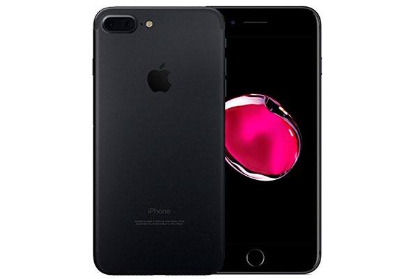 Ofertas Iphone  Plus Movistar